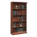 "Five Shelf Bookcase - 36""W, 13369"