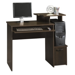 Compact Computer Desk, 13401