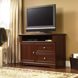 "33"" Tall TV Stand, 13433"