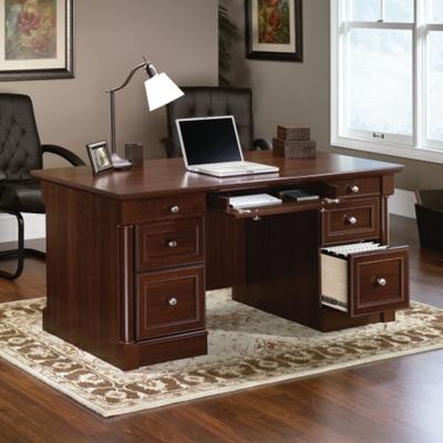Office Desk Pictures Wood Executive Office Desk 13443 National Business Furniture Executive Desks Shop Traditional Modern Designs Nbfcom