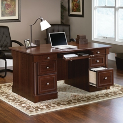 Executive Office Desk 13443