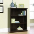 Three Shelf Bookcase, 31884