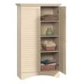 Storage Cabinet with Doors, 31931