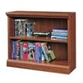 Two Shelf Bookcase, 32912