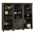 Bookcase Wall, 32917