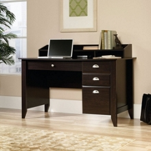 Home Compact Desks