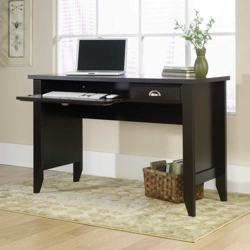 Laptop Desk, 60961