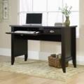 Laptop Desk, 60961