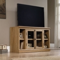 "Entertainment Credenza - 57""W, 14893"