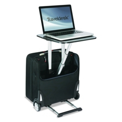 "Travel Desk - 10.5""W x 10.5""D, 14134"