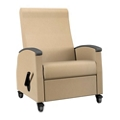 Chaise Recliner, 26721