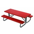 Child Picnic Table - 6 ft, 85819