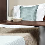 Overbed Tray Tables