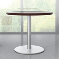 "Behavioral Health Disc Base Table - 30""DIA, 46127"