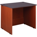 "Circulation Desk - 36""W x 30""D, 10050"