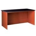 "Circulation Desk - 60""W x 30""D, 10051"