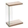 "Chairside End Table -18.5""W, 46277"