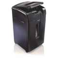 Stacking Micro Cut 31 Gallon Paper Shredder, 87793