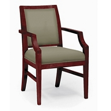 View All Senior Living Products
