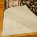 Nonslip Rug Pad - 7.5'W x 4.67'D, 86050