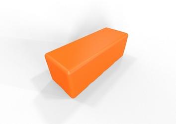 Dash Bench , 220081