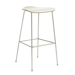 Modern Laminate Bar Stool, 87836