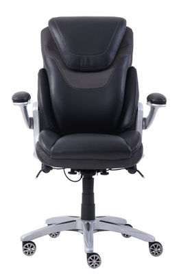 black color chairs at nbf com rh nationalbusinessfurniture com High Back Executive Leather Office Chairs Amadeus High Back Executive Chair