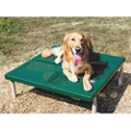 Paws Grooming Table, 82306