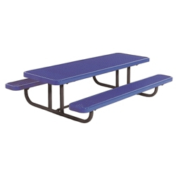 Kids Picnic Table - 4 ft, 85797