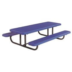 Kids Picnic Table - 6 ft, 85798