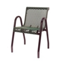 Cafe Chair, 85810