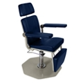 Height Adjustable ENT Treatment Chair, 26290