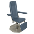 Height Adjustable Phlebotomy Chair, 26291