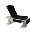 Bariatric Exam Table, 26475
