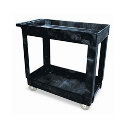 Heavy Duty Utility Cart, 36012
