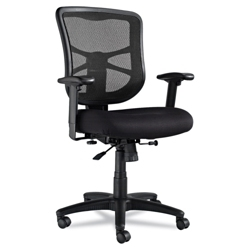 Mid-Back Mesh Chair, 50771