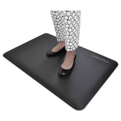 antifatigue floor mat