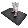 Anti-Fatigue Floor Mat, 85395