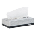 Kleenex Facial Tissue - Carton of 12, 87225