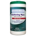 Disinfecting Wipes - Carton of 3, 87227