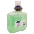 Gel Hand Sanitizer with Aloe 1200 mL Refill, 91770