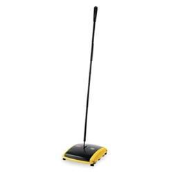 Dual Action Floor Sweeper, 91794