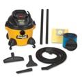 Wet Dry Vacuum, 91796