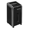 Medium-Duty Micro-Cut Shredder - 16 Gallon Bin, 82559