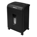 Light-Duty Micro-Cut Shredder - 5 Gallon Capacity, 82563