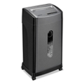 Light Duty Micro-Cut Shredder - 8 Gallon Capacity, 82561
