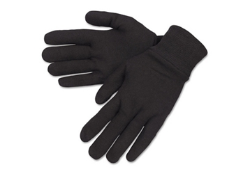 Jersey Cotton Work Gloves, 87022