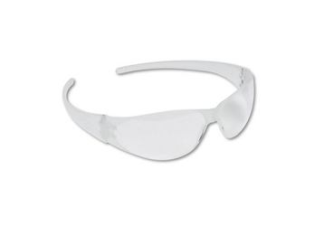 Wraparound Safety Glasses, 87045