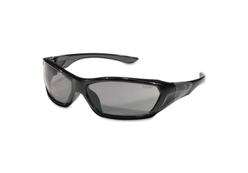 Professional Grade Safety Glasses, 87061