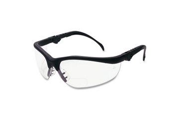 Magnifiying Safety Glasses, 87032